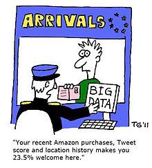 Big_data_cartoon_t_gregorius
