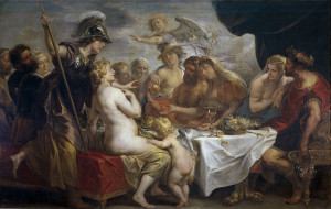 Golden_Apple_of_Discord_by_Jacob_Jordaens