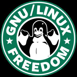 starbucks_tux_linux_art-555px